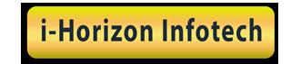 i-Horizon Infotech LLP
